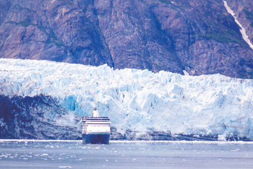 Glacier_Bay_Cruise_Ship-Edit1